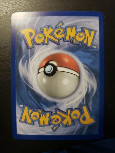 Excadrill 97/160 - Pokemon XY Primal Clash - Holo Rare - NM/M - Image 2