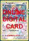 4X Porygon2 156/214 Unbroken Bonds Pokemon TCG Online Digital Card