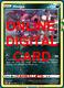 1X Hoopa 111/189 Darkness Ablaze Pokemon Online Digital Card