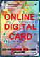 1X Inteleon Vmax 195/192 Rebel Clash Pokemon TCG Online Digital Card