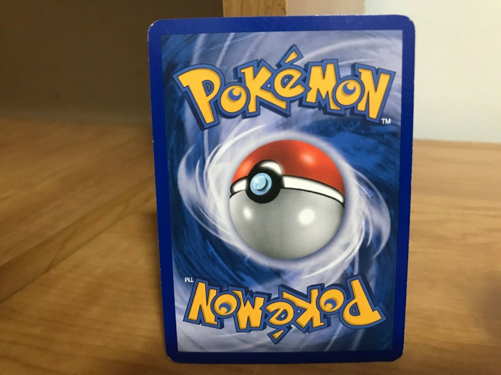 Pokemon Card Natu 63/115 EX Unseen Forces in Good Condition! - Image 6
