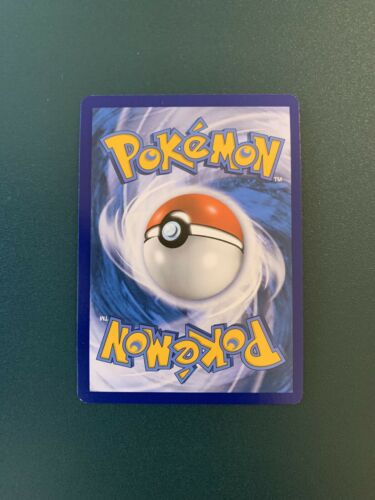 Pokemon Buzzwole 77/131 Reverse Holo Rare Forbidden Light Near Mint - Image 2