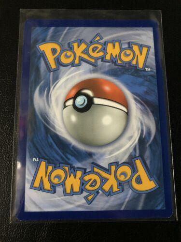 SM COSMIC ECLIPSE DUSKNOIR 85/236 Pokemon Card RARE HOLO NM - Image 2